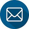 Znak-email