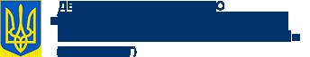 logo2-ukr